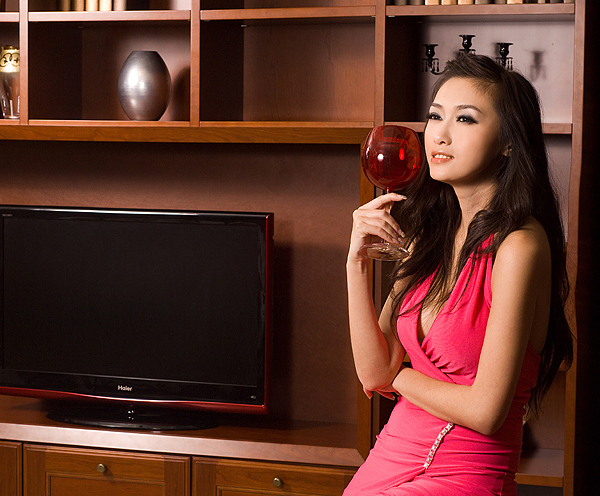 swans island asian girl personals Perth escorts - over 100 contacts are available on beautiful companions.