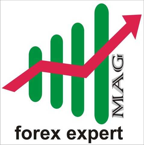Gcg ltd forex