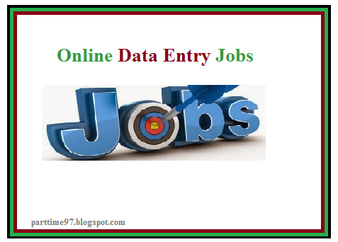 Part Time Full Time Projects And Jobs Available At Home JOB OFFERED From Tami