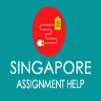 writing jobs in singapore