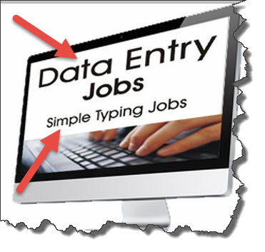 category employment jobs offered