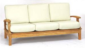 Wooden furniture creek sala set for sale from manila for Second hand wooden sofa