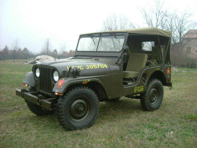 4x4 Jeep For Sale In The Philippines Autos Post