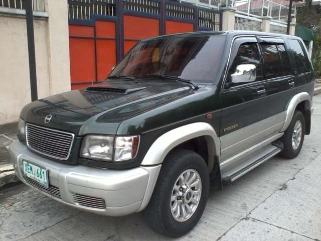 Second Hand Car For Sale Direct Owner Manila