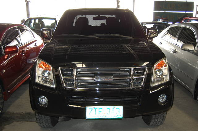 Cars For Sale Philippines Brand New