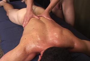 Gay Male Massage London SERVICES from England @ Adpost.com Classifieds > UK ...