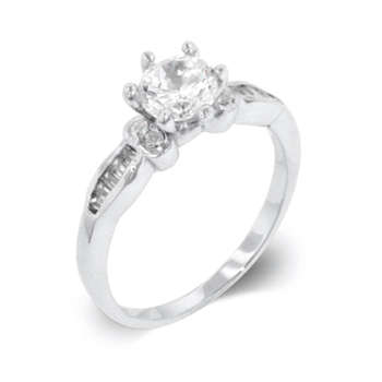 cheap engagement rings under 200 for sale from wichita. Black Bedroom Furniture Sets. Home Design Ideas
