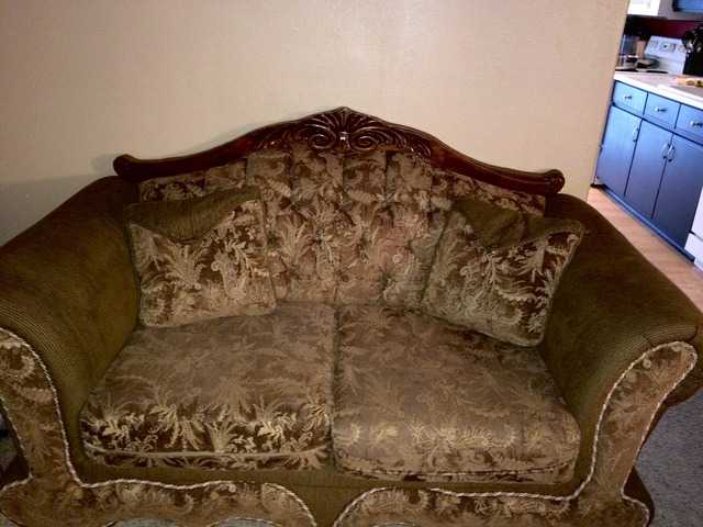 Beautiful Couch Set For Sale From Tooele Utah Classifieds Usa 122951 Beautiful