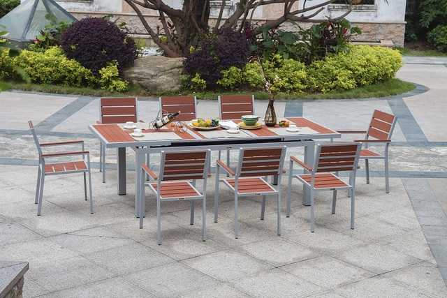 Fall clearance sale outdoor furniture up to 70 off for for Garden furniture 70 off