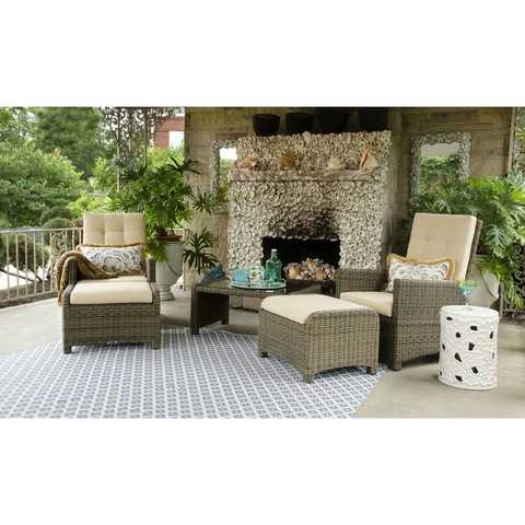 Save 70 off on all outdoor indoor patio furniture for sale for Garden furniture 70 off