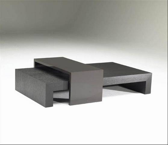 Local Furniture For Sale: Brand New Natuzzi Coffee Table NYC Local Pickup FOR SALE