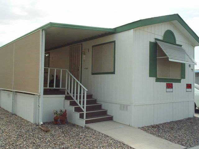 Need infor on 1994 Fleetwood home!!!:: Manufactured Housing Global