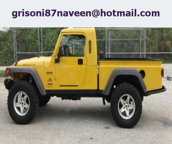 2006 jeep wrangler for sale from new port richey florida classifieds usa. Black Bedroom Furniture Sets. Home Design Ideas