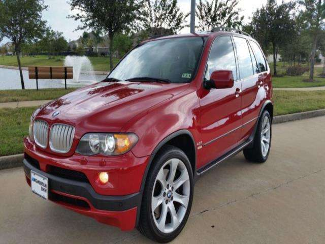 2004 bmw x5 for sale from longview texas classifieds usa 1041488 2004 bmw x5. Black Bedroom Furniture Sets. Home Design Ideas