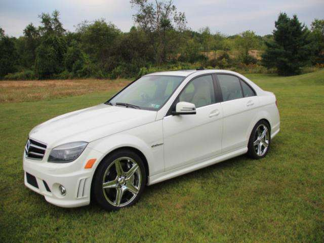 2010 mercedes benz c class for sale from erie texas el for Mercedes benz for sale el paso