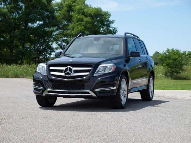 2013 mercedes benz glk class glk350 for sale from indianapolis indiana classifieds. Black Bedroom Furniture Sets. Home Design Ideas