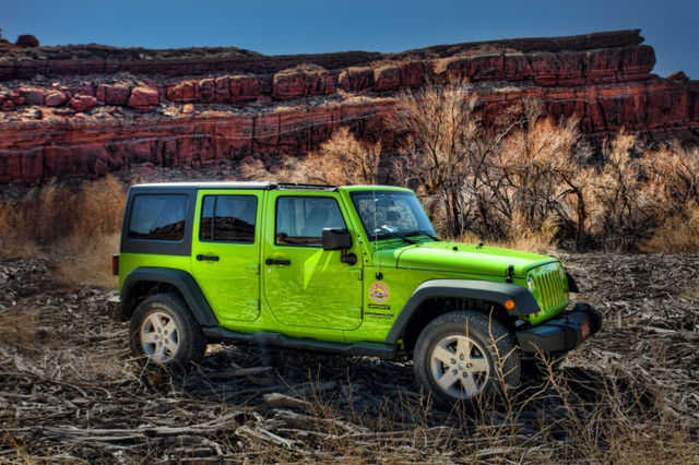 2013 jeep wrangler for sale from manila utah classifieds usa 1130319 2013 jeep. Black Bedroom Furniture Sets. Home Design Ideas