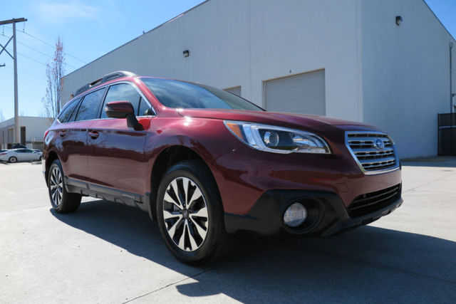 2015 subaru outback for sale from merlin oregon classifieds usa 1149573 2015. Black Bedroom Furniture Sets. Home Design Ideas