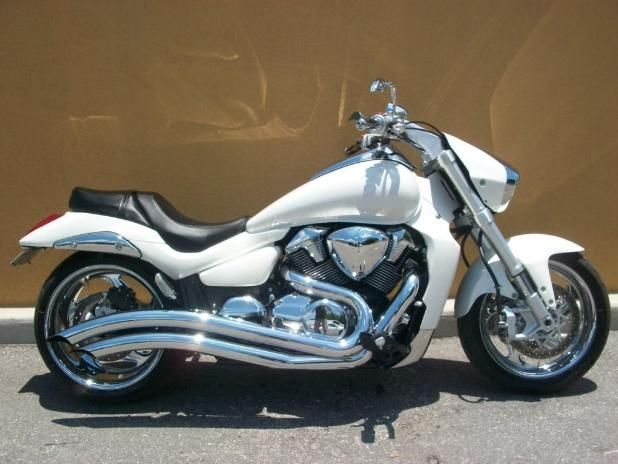 2007 suzuki boulevard m109r for sale from hollywood florida classifieds usa. Black Bedroom Furniture Sets. Home Design Ideas