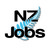 JOB OFFERED: New Zealand's calling...Please send Electricians!