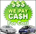 WANTED: Cash for Cars Online is an auto buying service purchasing cars in South Florida.