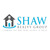 4TH ANNUAL SHAW REALTY GROUP FOOD DRIVE -- BARRIE, ON