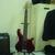 FOR SALE: RBX140 YAMAHA BASS