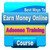 JOB OFFERED: ///////work from home accounting jobs india/////