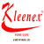 OFFERED: Kleenex home care, appointing distributors in pan India.