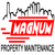 OFFERED: Magnum Property Maintenance & Flood Cleaning Melbourne