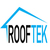 OFFERED: Roofing Contractors Sydney Offering a Wide Range of Roof Related Services