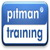 OFFERED: FREE CV Clinic with Pitman Training Waterford