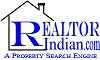 SERVICES: Reach the largest audience in www.realtorindian.com