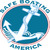 SERVICES: Boating safety class 1 day or 2 eve New York and Connecticut