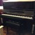 FOR SALE: Good Condition Used Yamaha U1M