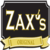 SERVICES: Zax Health Care for Skin Treatment