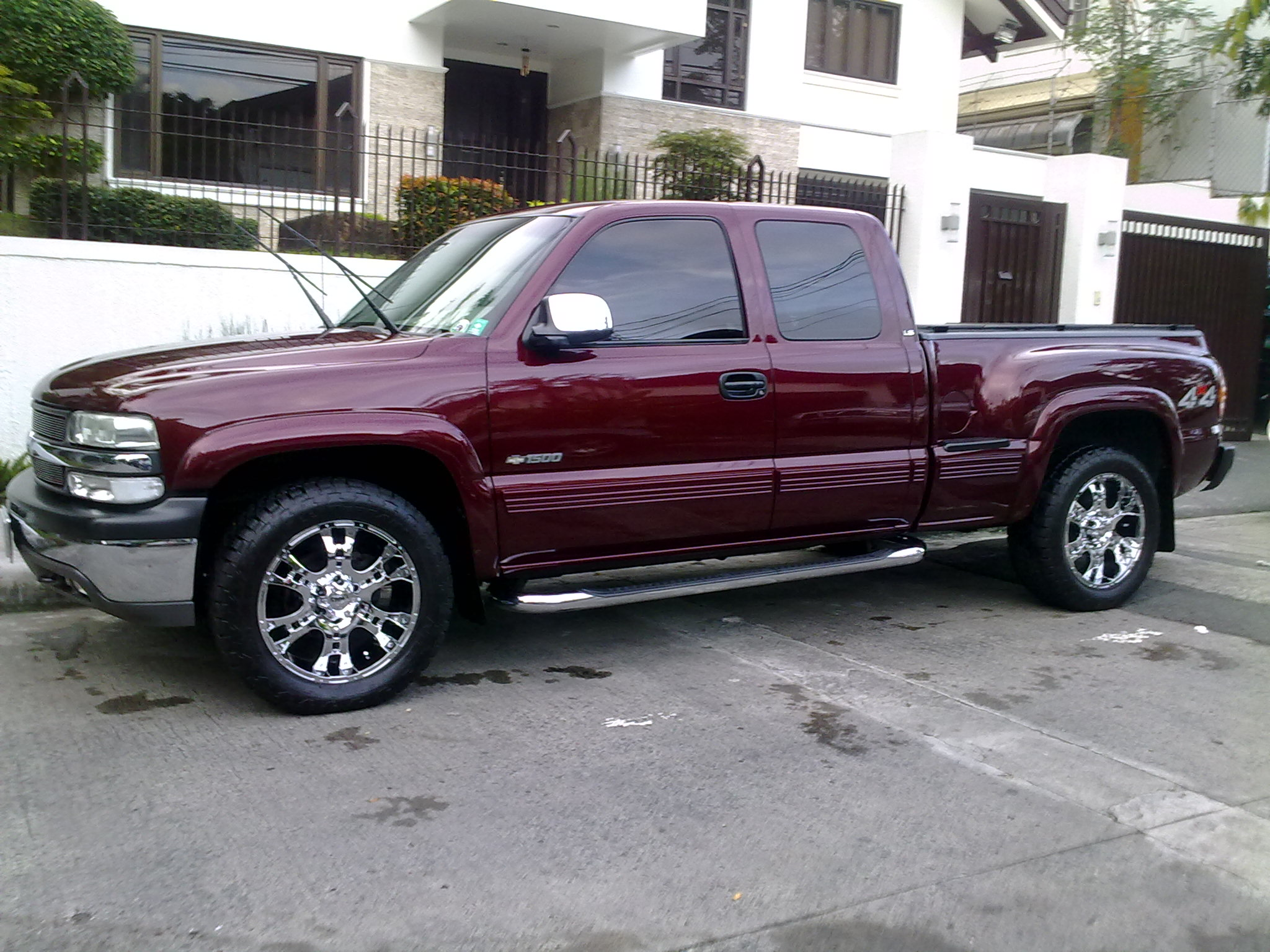 ford f150 4x4 for sale philippines. Black Bedroom Furniture Sets. Home Design Ideas