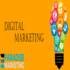 SERVICES: Hire Affordable Digital Agency Services in Australia