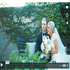SERVICES: Premium and Affordable Wedding Videography Service Provider in Melbourne