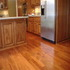 SERVICES: Looking for Timber Flooring in Ellaswood.