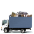 SERVICES: Looking for Rubbish Removals in Palm Beach.