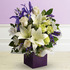 SERVICES: Get the Best Florist in Cranbourne West.