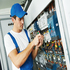 SERVICES: Get the best Electrician in Highland Park