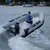 FOR SALE: Get Best Quality Inflatable Boats in Australia