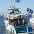 SERVICES: Get Affordable Swan River Boat Charters in Perth