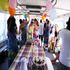 SERVICES: Celebrate your Birthday on Boat Party Charter in Perth