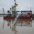 FOR SALE: Dredger 3800