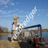 FOR SALE: Dredger 2800