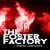 FOR SALE: The Foster Factory by David Learmont.