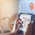 OFFERED: Sigma Infotech helps you to Create Magento Website in Sydney
